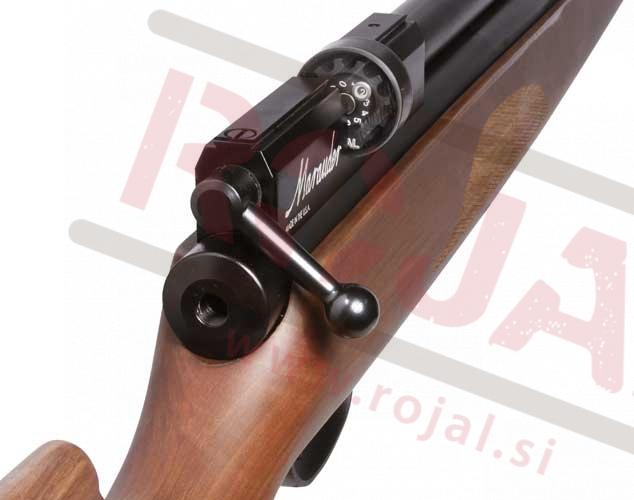 Airguns - Rifles Spletna orožarna Rojal