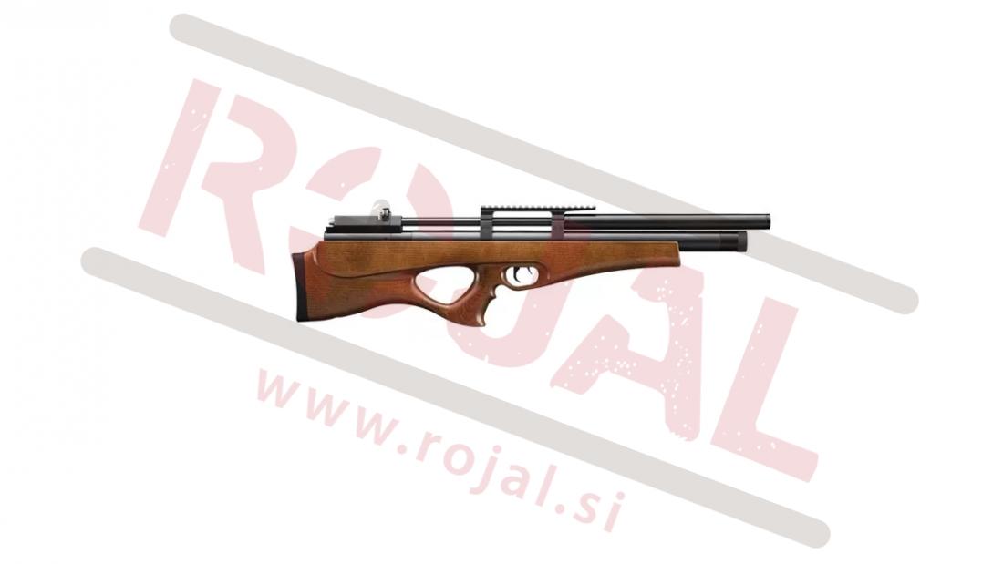 Airguns > Rifles > P10 Spletna orožarna Rojal