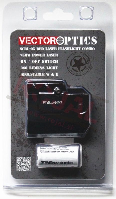 Optics Gt Lasers Gt Red Laser Flashlight Combo Spletna