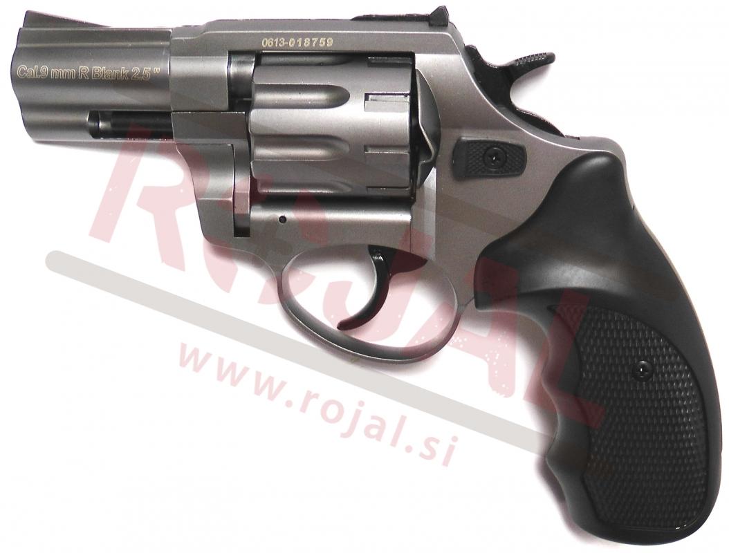 Blank pistols gt blank pistols gt