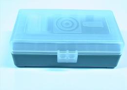Škatla za strelivo 9mm