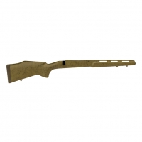 Bell & Carlson Tactical Varmint Stock to suit Howa 1500 Short Action Varmint