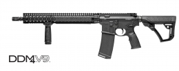 DDM4V9™ M4 Carbine V9 16