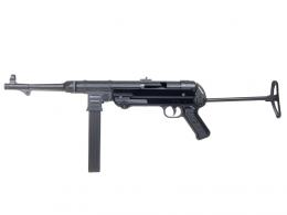 MP40 .22LR