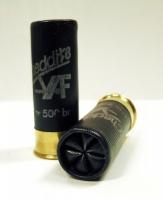 12/70 2,0mm Buck