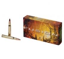 Naboj Federal Fusion 243 Winchester 6,1g / 95gr SP