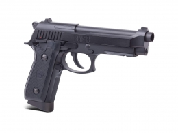 Zračna Pištola PFAM9B Beretta
