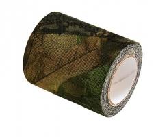 Camo Cloth Tape APG
