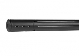 Black Bull Barrel 5.5