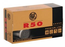 .22lr R50