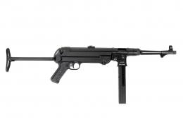 GSG MP40 9mm P.A.K.