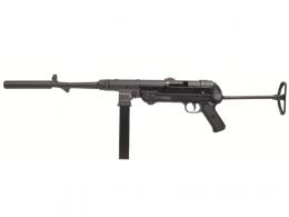 MP40 Long .22LR