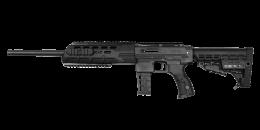 MX Tactical 22 Llr