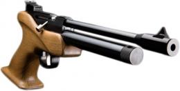 Zračna Pištola CP1