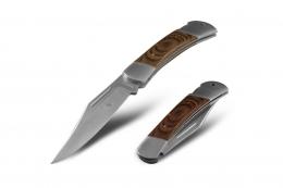 Nož CLASSIC 105