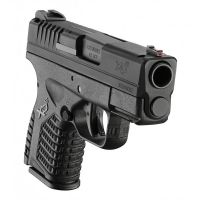XDS-45 3.3''