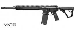 MK12™ M4 Carbine 18