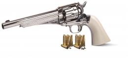 Revolver RR1875 4,5mm