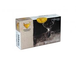 308 WIN (150GR/9,7 g) 20 kos