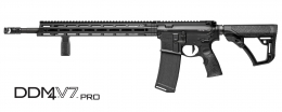 DDM4V7 Pro Series (18