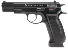 CZ 75 4.5mm