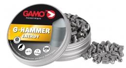 G-Hammer 4,5