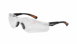 Strelska Očala