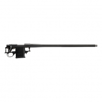 Howa Mini Action Varmint Barrelled Action Blued Finish 7.62x39