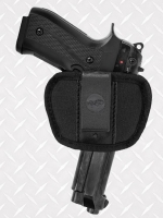 IWB Holster - Small