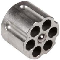 AR6 and AR6 Bullpup Revolver