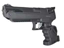 HP-01 5,5mm