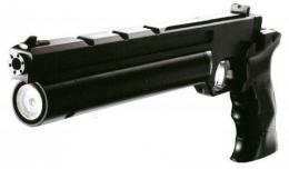 PP700S 4.5