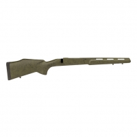 Bell & Carlson Tactical Varmint Stock to suit Howa 1500 Short Action Varmin