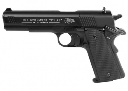 COLT Government 1911 A1 4.5