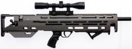 AR6 Hunting Master Bullpup 5,5mm