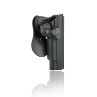 Holster CY-1911-5''
