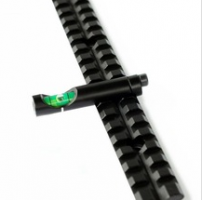 Vagica za 11mm Picatinny Waver Rail Rifle Scope