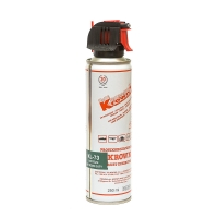 Spray 250ml