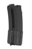 Lycaon 560 6mm Airsoft Hi-Cap Magazine
