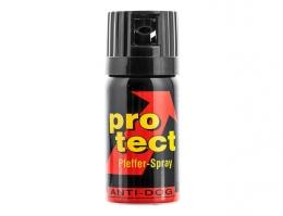 Solzivec (Pepper Spray)