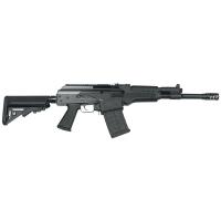 AK-12 TACTICAL 12/76