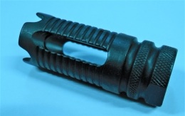 Kompenzator- Muzzle brake