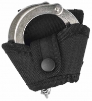 Handcuff Holster