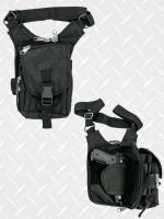 Gun Carry Bag