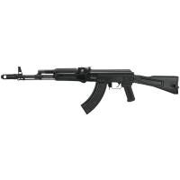 AK-103 7.62x39mm folding stock