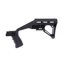AR15 Bump Fire Stock // CLEARANCE SALE!