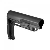 AR 15 MFT stock