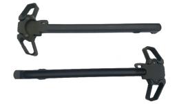 AR15 - Charging Handle