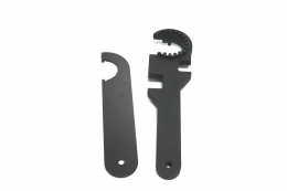 AR15 / M4 Heavy duty Tool Set
