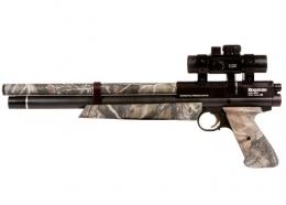 Marauder Pistol Woods Walker 5.5